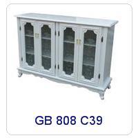 GB 808 C39